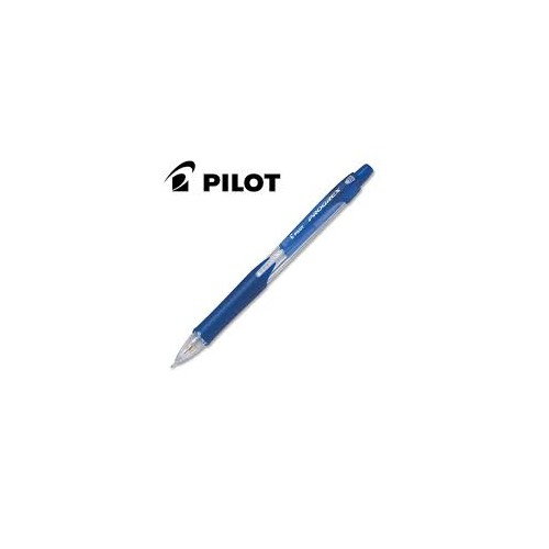 Recycled Progrex Mechanical Pencil Fine