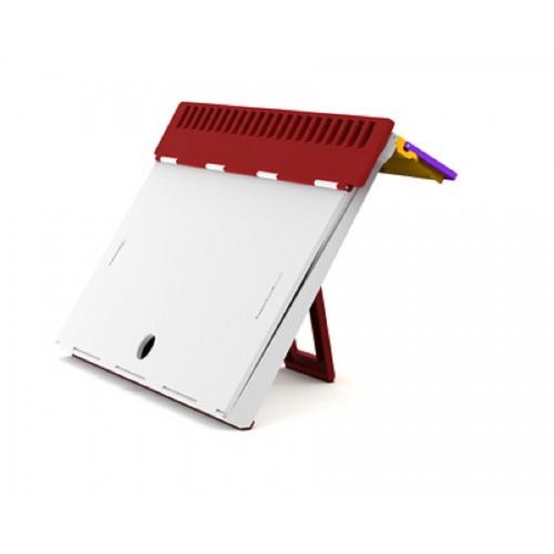 YouBind Paper Comb Binding Module