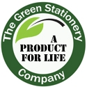product for life