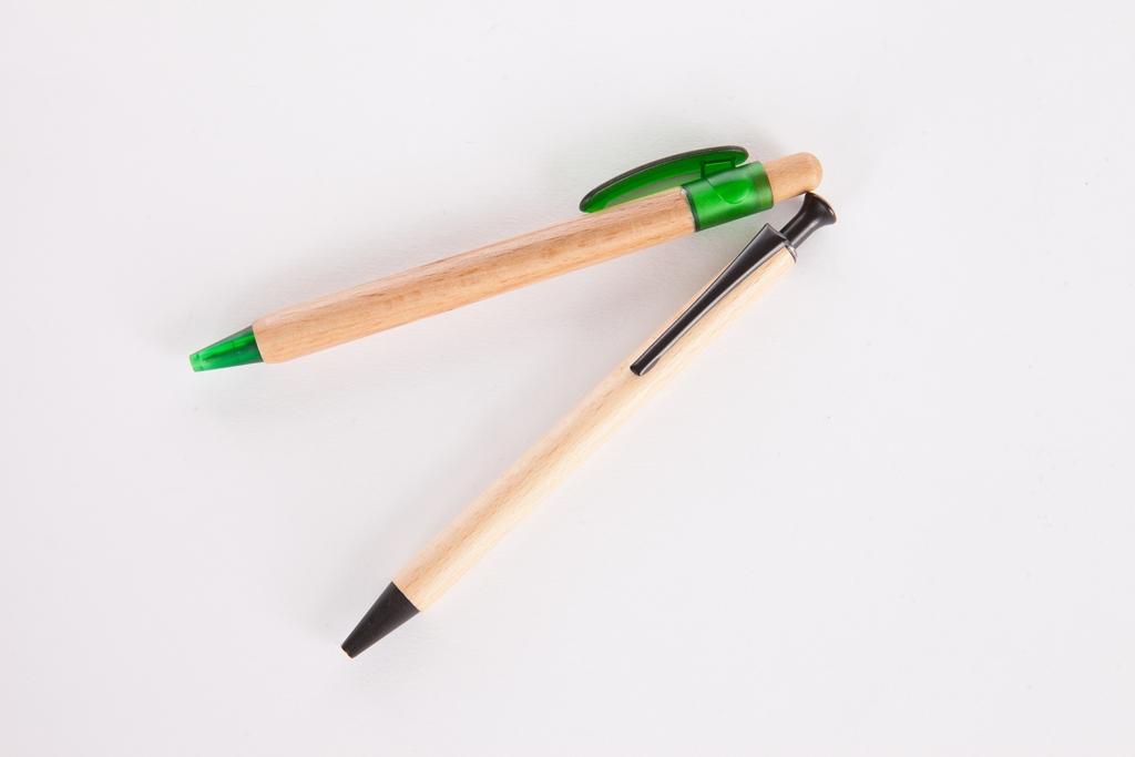 Refillable Pens