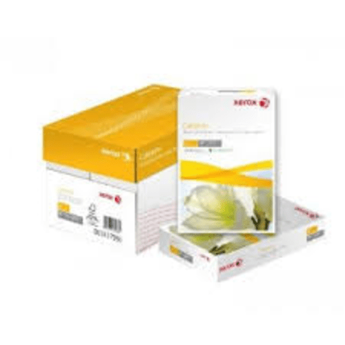 Xerox Colotech A3 120gsm Ream 003R98848 BOX OF 4 REAMS