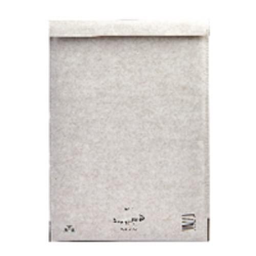MAILITE BUBBLE BAG NO.6 WHITE  J6   BOX 50  J6