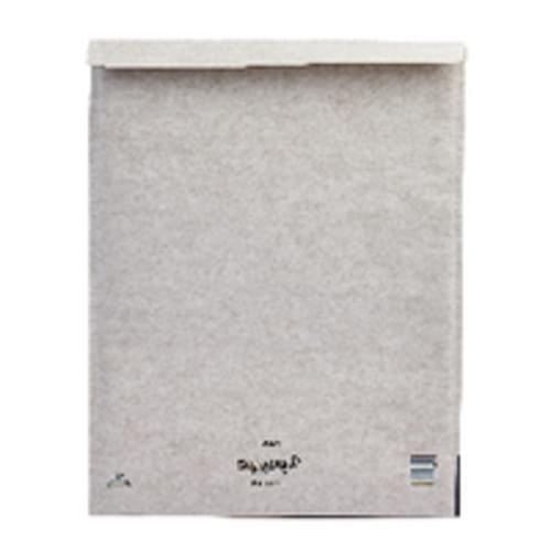 MAILITE BUBBLE BAGS NO.7 WHITE  K7   BOX 50  K7