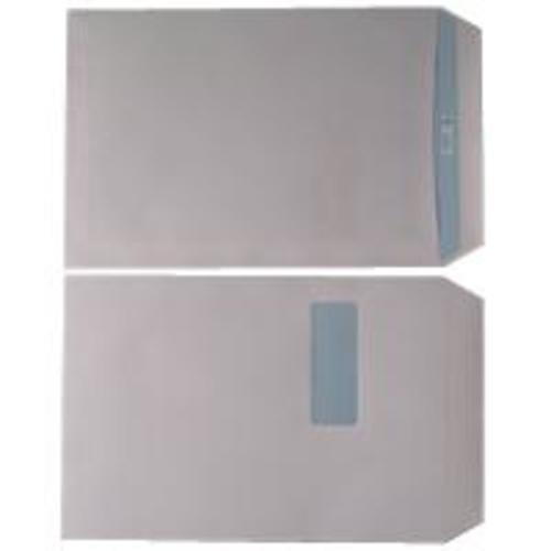 OPPORTUNITY WHITE ENVS C4 WINDOW 90GSM S-SEAL 250S  2735-KF3501