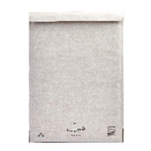 MAILITE PLUS BUBBLE BAG NO.6 WHITE  J6   BOX 50
