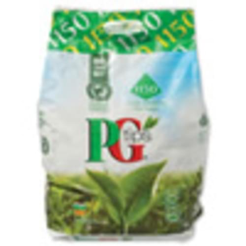 PG TIPS CATERING 1 CUP TEA BAG PACKED 1150S 53913