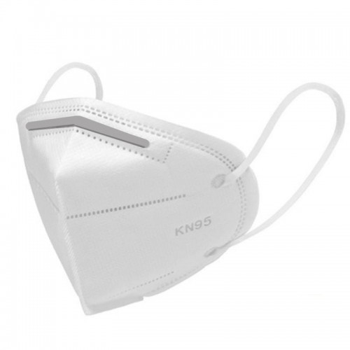 KN95 Face Masks Pack 10
