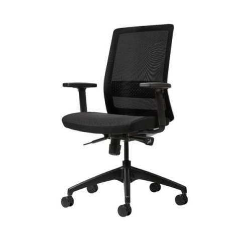 S30 BESTUHL TASK CHAIR