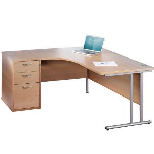 Desk Bundles