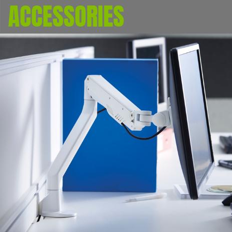 big-deals-accessories