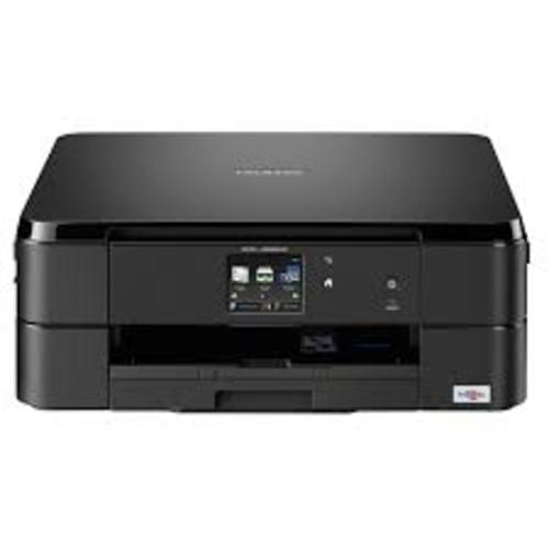 Brother DCP-J562DW