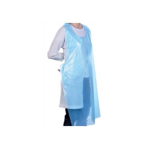 high-density-polythene-disposable-apron