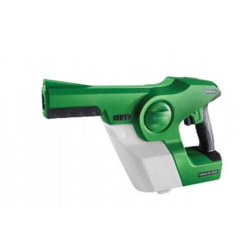Electrostatic Handheld Sprayer Cordless