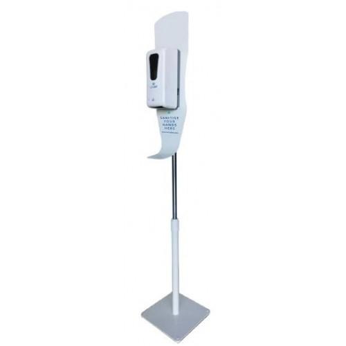 Touchless Hand Sanitiser Automatic Dispenser