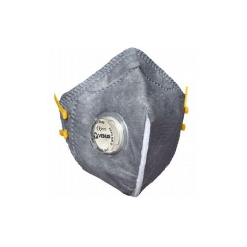 FFP3 Face Mask - Respiratory Face Mask