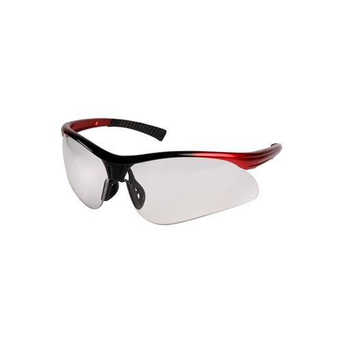 Solar Sport Wraparound Safety Glasses
