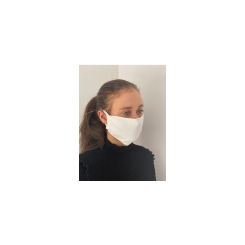 Examask - Washable Fabric Face Masks