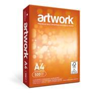 Artwork A4 - Box of 5 Reams