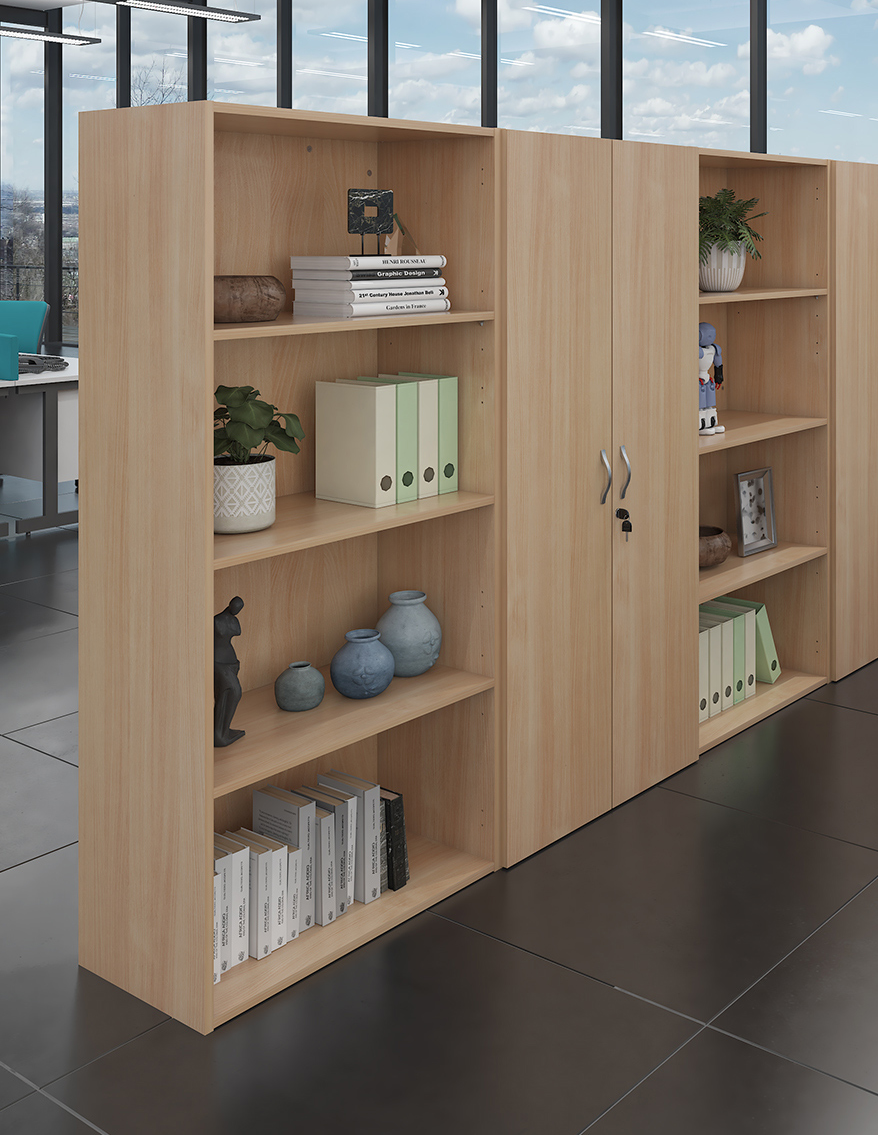 Bookcases Special Offers