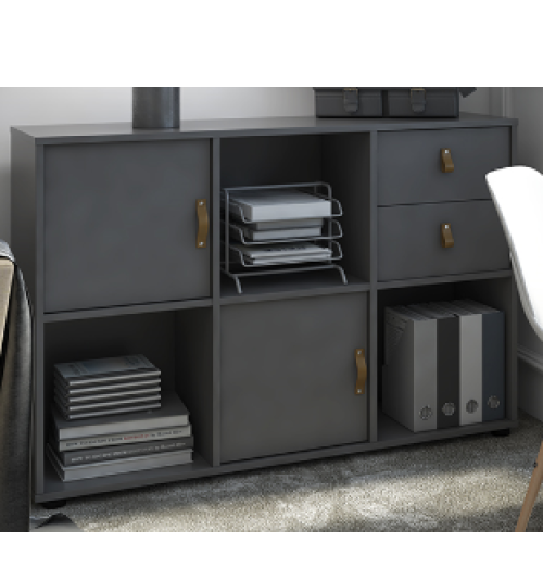Modular Storage Systems Special Offers