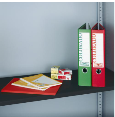 Cupboard Accessories Special Offers