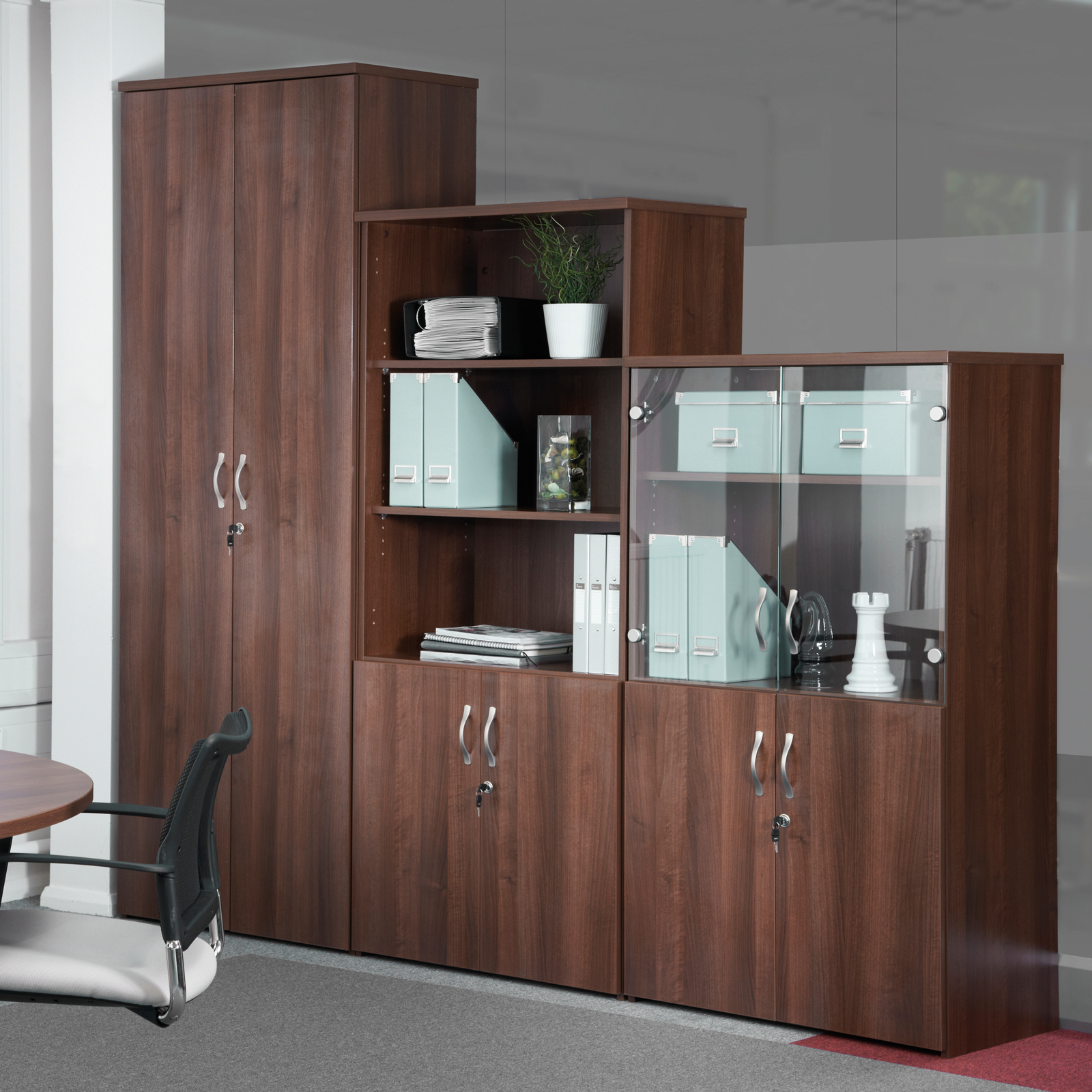Cupboards Special Offers