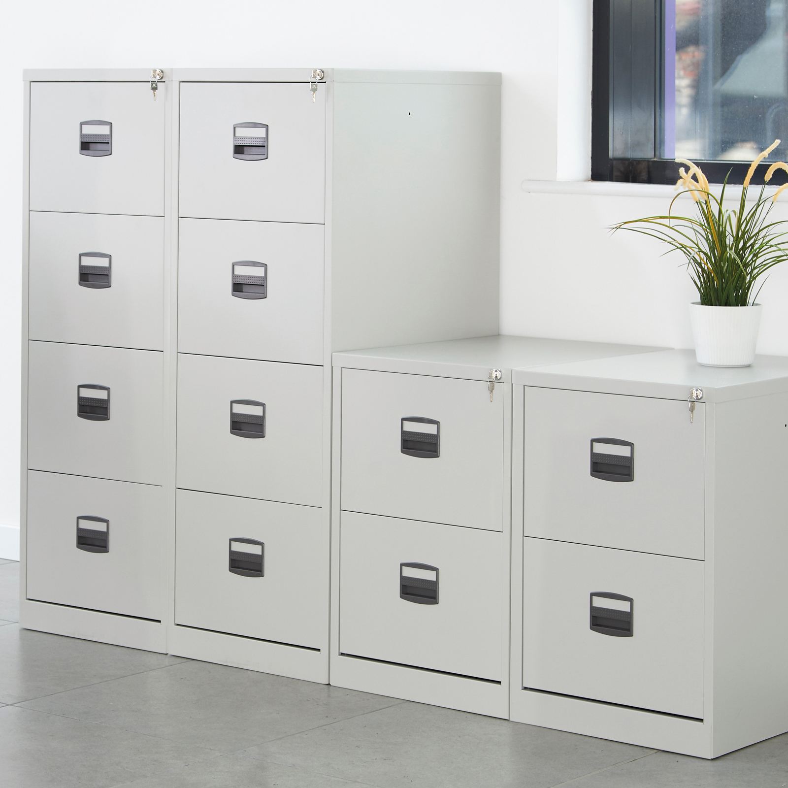 Filing Cabinets Special Offers