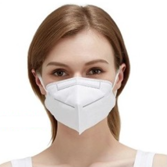 Face Masks Shields Visors