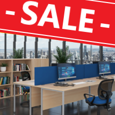 Furniture Special Offers