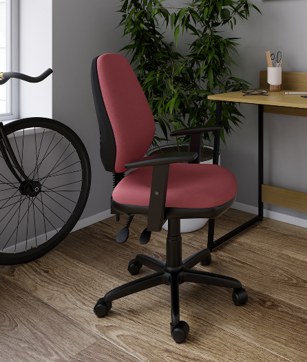 Home or Workplace Seating