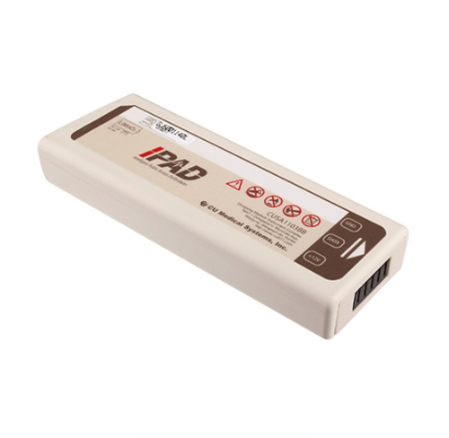 IPAD SP1 Disposable Battery
