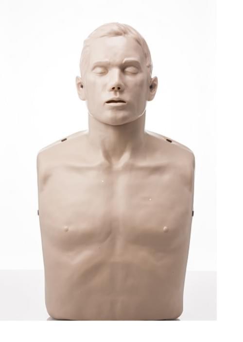 Brayden CPR Manikin Basic