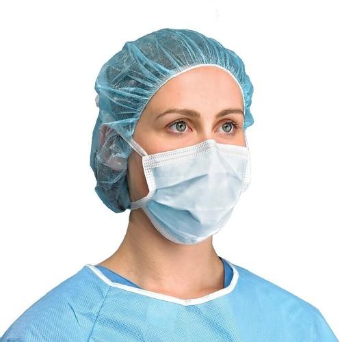 Medical Face Masks 50's