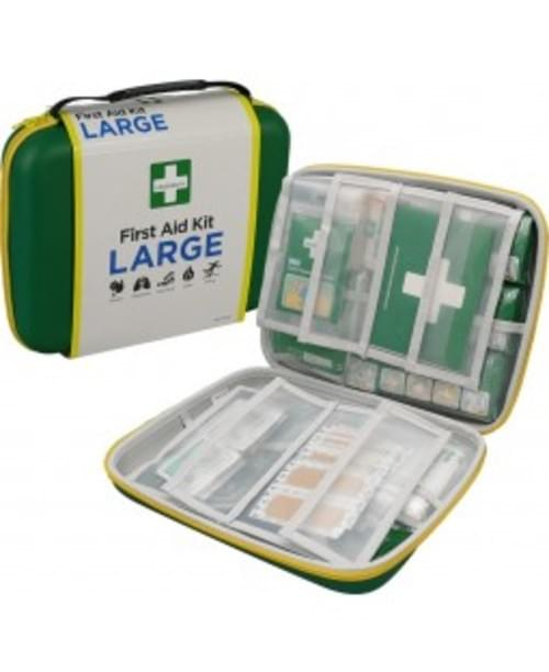 Cederroth First Aid Kits