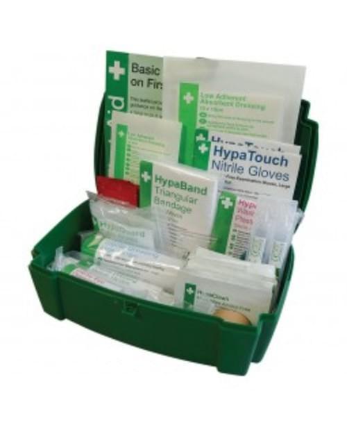 General First Aid Kits