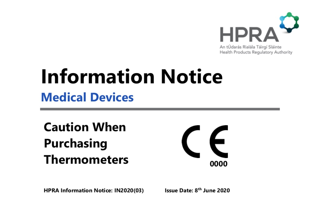 HPRA-Thermometer-Caution