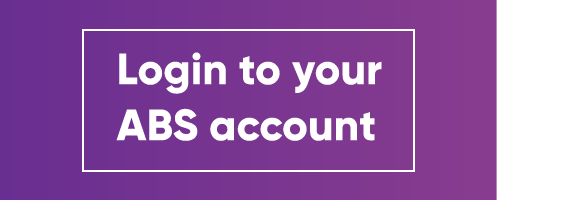 Log in to your account now