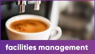 Facilities Management