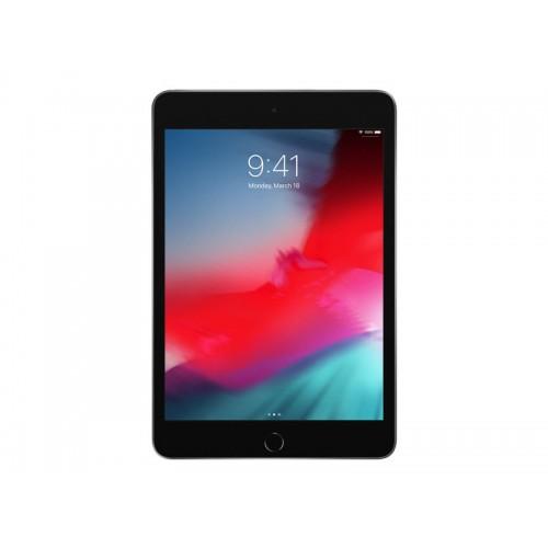 Apple iPad mini 5 Wi-Fi