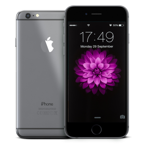 iphone616sgv