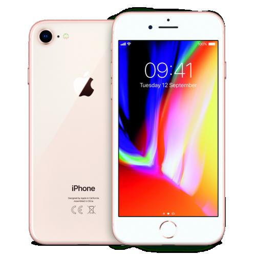 iphone864gv