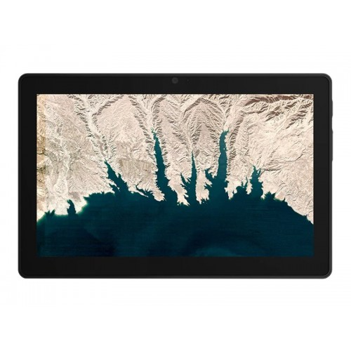 Lenovo 10e Chromebook Tablet 82AM Tablet