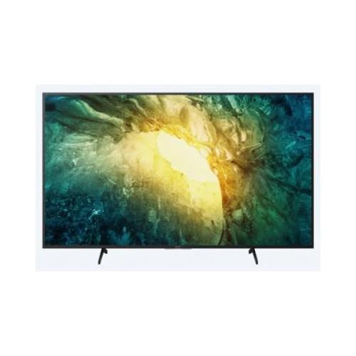 """Sony 49"""" KD49X7052PBU LED TV"""