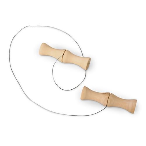 Create - Wire Cutter
