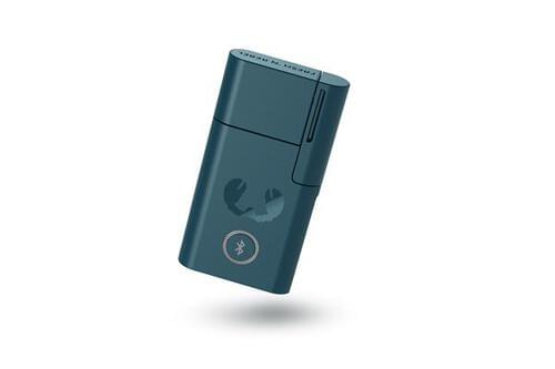 Fly Stream  -  Bluetooth Audio Transmitter  -  Petrol Blue