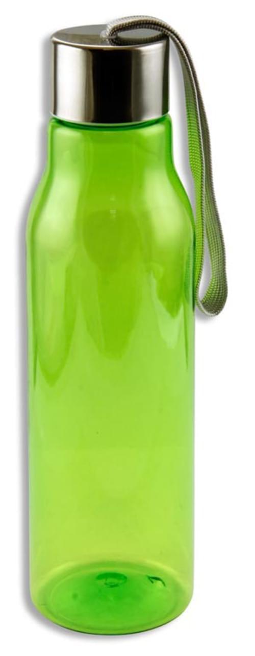 Smash Free Flow 575Ml Tritan Bottle 3 Asst.