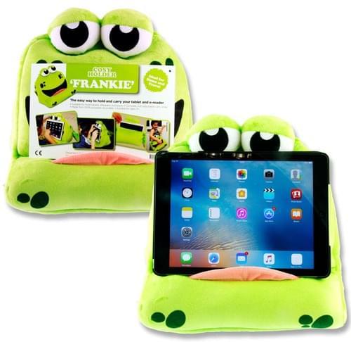 Tablet & E-Reader Cosy Holder - Frankie
