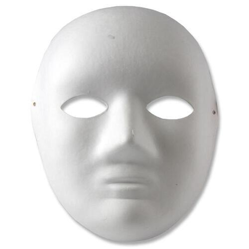 Pack of 10 Masks - Children Face