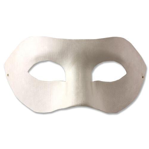 Pack of 10 Masks - Zoro