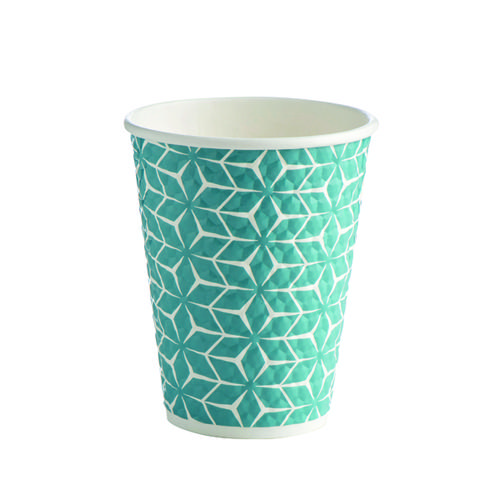 Biodegradable & Disposable Cups